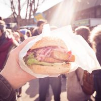 reger_burger_green_market_photo_ch_DSF8437